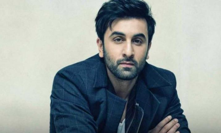Ranbir Kapoor rushed to hospital got injured while playing football