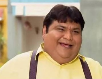 Dr Hathi of Taarak Mehta Ka Ooltah Chashmah is no more