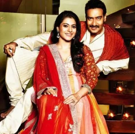Famous Indian actors who married with daughters of superstars 15