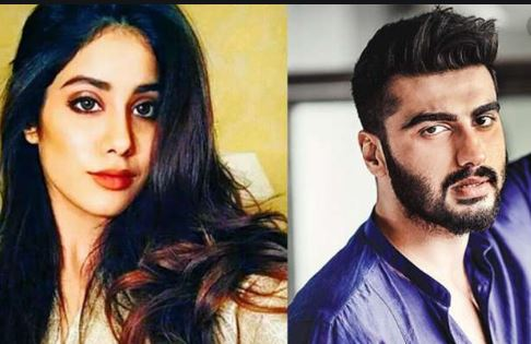 Shocking Age Gap Between These Bollywood Siblings Would Surprise You a lot 17
