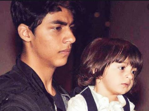Shocking Age Gap Between These Bollywood Siblings Would Surprise You a lot 21