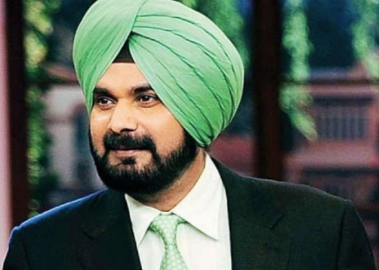 Navjot Singh Contact Address, Phone No, Email ID 2