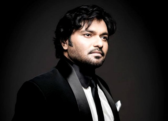 Babul Supriyo Baral Contact Address, Phone Number, Whatsapp Number, Email ID, Website 1