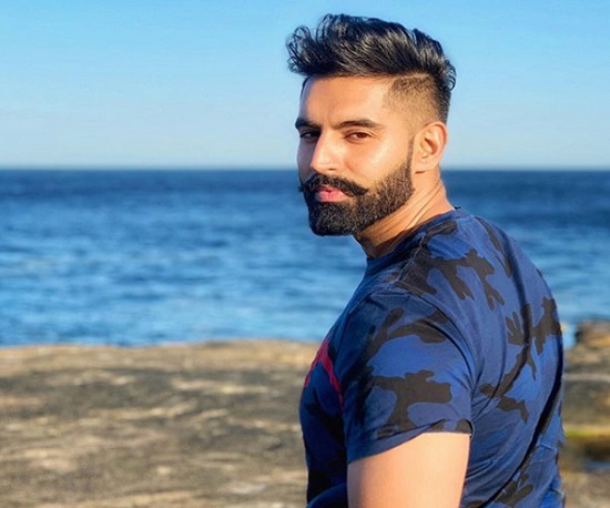 Parmish Verma Contact Address, Phone Number, Whatsapp Number, Email ID, Website 1
