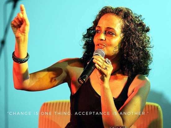 Suzanna Arundhati Roy Contact Address, Phone Number, Email ID, Website 10
