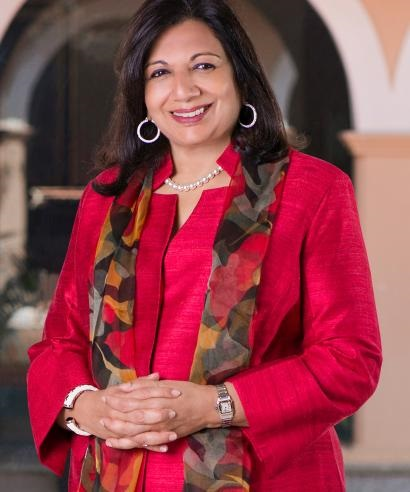 Kiran Mazumdar-Shaw Contact Address, Phone Number, Email ID, Website 3