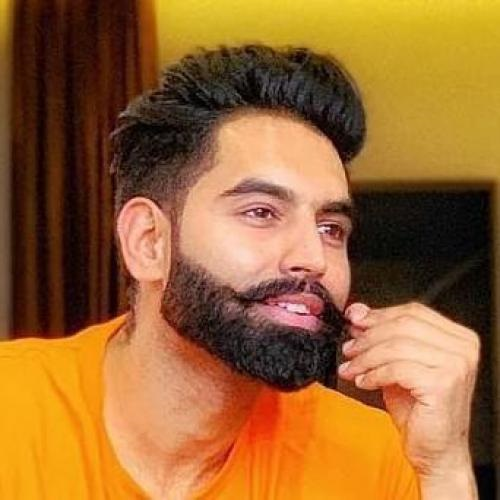 Parmish Verma Contact Address, Phone Number, Whatsapp Number, Email ID, Website 4