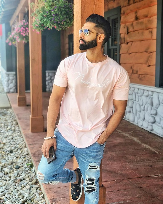 Parmish Verma Contact Address, Phone Number, Whatsapp Number, Email ID, Website 2