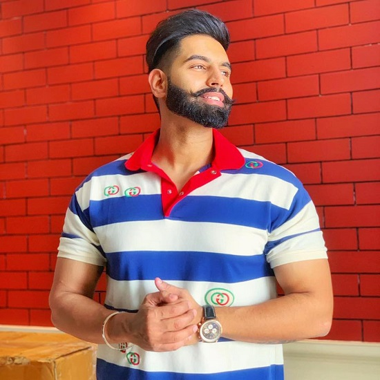 Parmish Verma Contact Address, Phone Number, Whatsapp Number, Email ID, Website 3