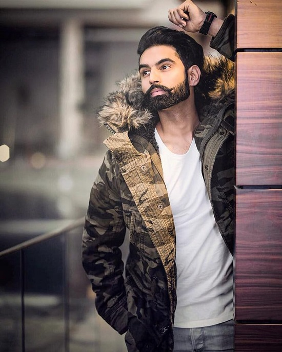 Parmish Verma Contact Address, Phone Number, Whatsapp Number, Email ID, Website 5