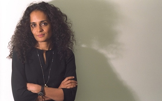 Suzanna Arundhati Roy Contact Address, Phone Number, Email ID, Website 8