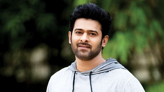 Actor Prabhas Contact Address, Phone Number, Whatsapp Number, Email ID, Website 3