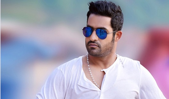 Actor Jr. NTR Contact Address, Phone Number, Whatsapp Number, Email ID, Website 1