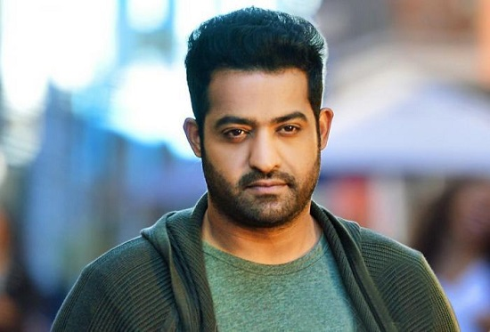 Actor Jr. NTR Contact Address, Phone Number, Whatsapp Number, Email ID, Website 4