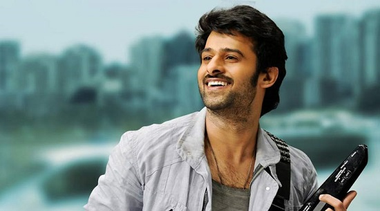 Actor Prabhas Contact Address, Phone Number, Whatsapp Number, Email ID, Website 1