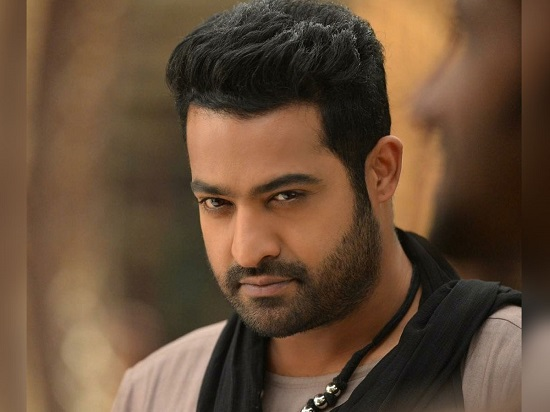 Actor Jr. NTR Contact Address, Phone Number, Whatsapp Number, Email ID, Website 3