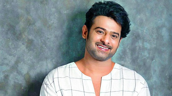 Actor Prabhas Contact Address, Phone Number, Whatsapp Number, Email ID, Website 2