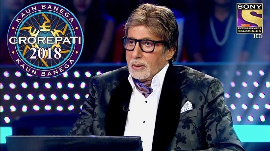 Amitabh Bachchan Contact Address, Phone Number, Whatsapp Number, Email ID, Website 4