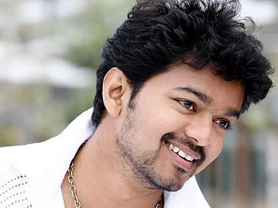 Actor Vijay Contact Address, Phone Number, Whatsapp Number, Email ID, Website 2