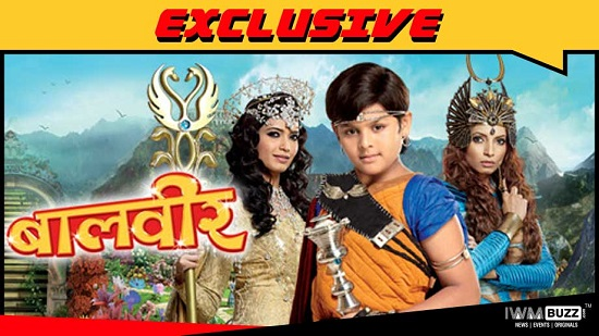 Baal Veer Contact Address, Phone Number, Whatsapp Number, Email ID, Website 26