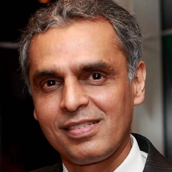 Syed Akbaruddin Contact Address, Phone Number, Whatsapp Number, Email ID, Website 2