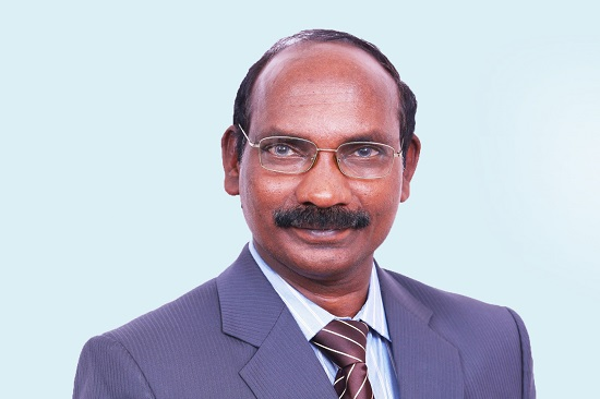Kailasavadivoo Sivan Contact Address, Phone Number, Whatsapp Number, Email ID, Website 1