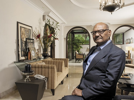 Anil Agarwal Contact Address, Phone Number, Whatsapp Number, Email ID, Website 4