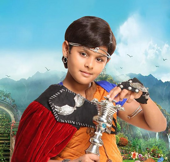 Baal Veer Contact Address, Phone Number, Whatsapp Number, Email ID, Website 32