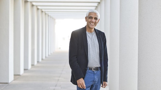 Vinod Khosla Contact Address, Phone Number, Whatsapp Number, Email ID, Website 8