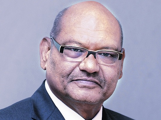 Anil Agarwal Contact Address, Phone Number, Whatsapp Number, Email ID, Website 10