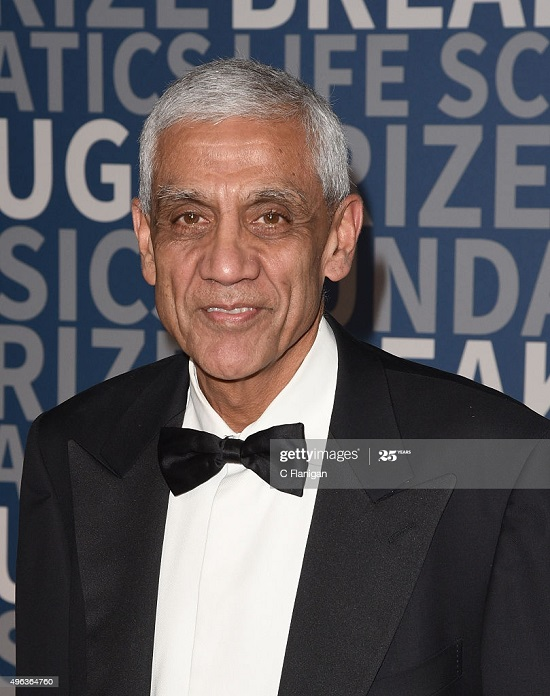 Vinod Khosla Contact Address, Phone Number, Whatsapp Number, Email ID, Website 9