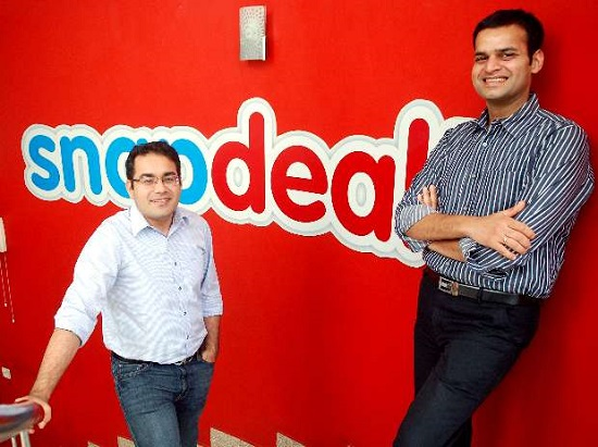 Kunal Bahl Contact Address, Phone Number, Whatsapp Number, Email ID, Website 4