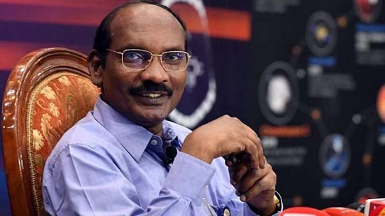 Kailasavadivoo Sivan Contact Address, Phone Number, Whatsapp Number, Email ID, Website 6
