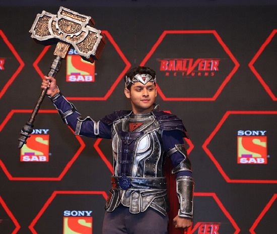 Baal Veer Contact Address, Phone Number, Whatsapp Number, Email ID, Website 33