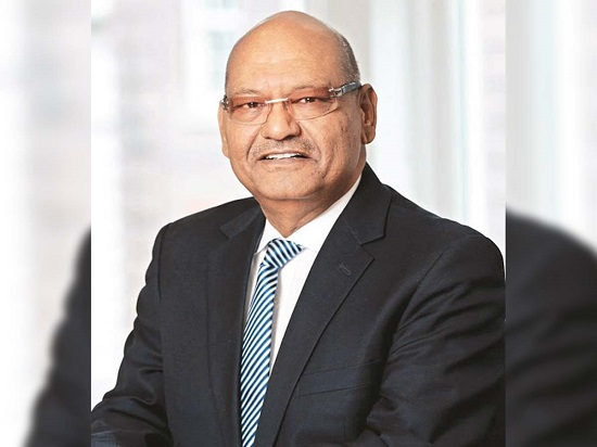 Anil Agarwal Contact Address, Phone Number, Whatsapp Number, Email ID, Website
