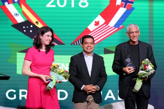 Vinod Khosla Contact Address, Phone Number, Whatsapp Number, Email ID, Website 6