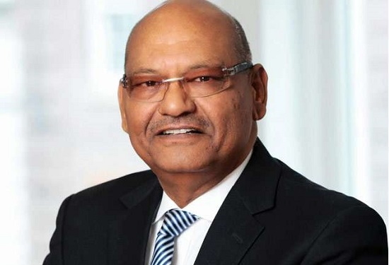 Anil Agarwal Contact Address, Phone Number, Whatsapp Number, Email ID, Website 8