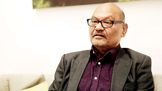 Anil Agarwal Contact Address, Phone Number, Whatsapp Number, Email ID, Website 9