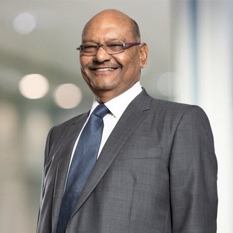 Anil Agarwal Contact Address, Phone Number, Whatsapp Number, Email ID, Website 2
