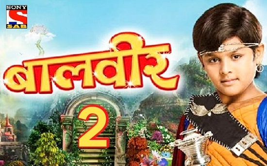 Baal Veer Contact Address, Phone Number, Whatsapp Number, Email ID, Website 28