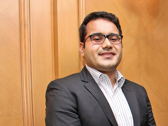Kunal Bahl Contact Address, Phone Number, Whatsapp Number, Email ID, Website 2