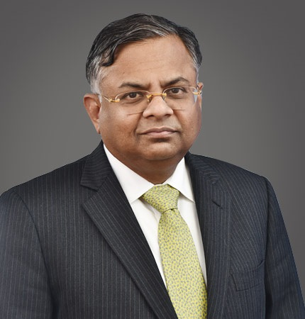 Natarajan Chandrasekaran Contact Address, Phone Number, Whatsapp Number, Email ID, Website 3