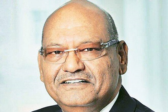 Anil Agarwal Contact Address, Phone Number, Whatsapp Number, Email ID, Website 5