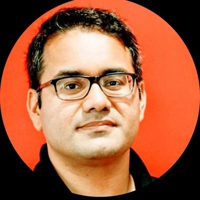 Kunal Bahl Contact Address, Phone Number, Whatsapp Number, Email ID, Website 5