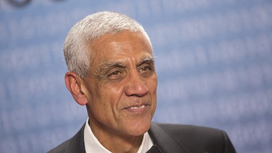 Vinod Khosla Contact Address, Phone Number, Whatsapp Number, Email ID, Website 4