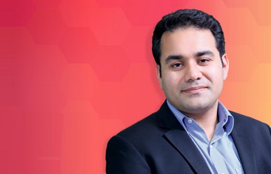 Kunal Bahl Contact Address, Phone Number, Whatsapp Number, Email ID, Website 3