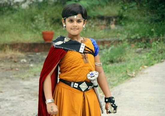 Baal Veer Contact Address, Phone Number, Whatsapp Number, Email ID, Website 23