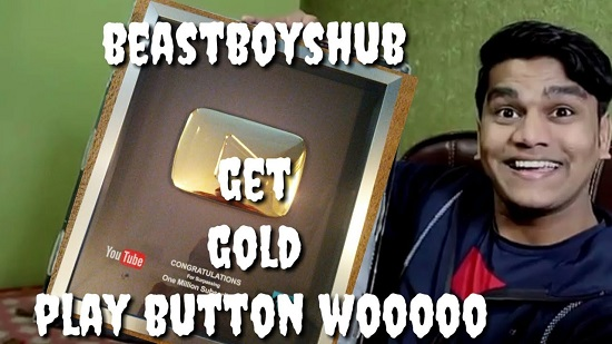 BeastBoyShub Contact Address, Phone Number, Whatsapp Number, Email ID, Website 23