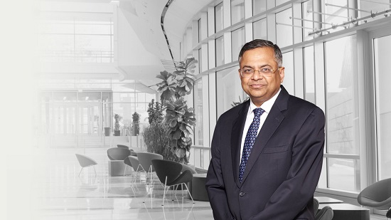Natarajan Chandrasekaran Contact Address, Phone Number, Whatsapp Number, Email ID, Website 2