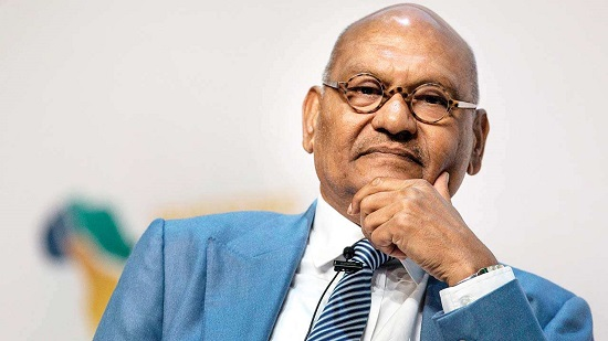 Anil Agarwal Contact Address, Phone Number, Whatsapp Number, Email ID, Website 6